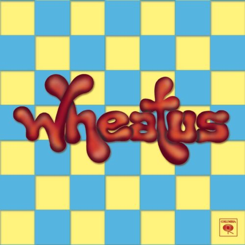 Weakness and Wheatus